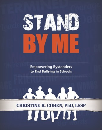 Stand By Me Book